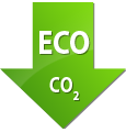 eco-arrow